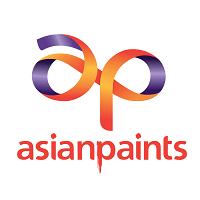 Asian Paints Jobs