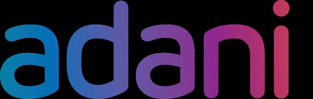 Adani Group Recruitment