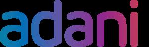 Adani Group Recruitment 2021