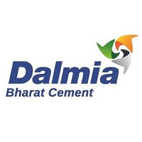Dalmia Cement Recruitment
