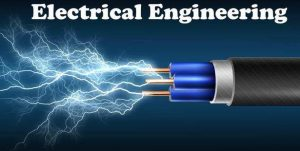Diploma Electrical Jobs Diploma Electrical Govt Jobs