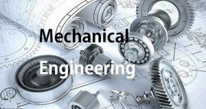 Diploma Mechanical Jobs Diploma Mechanical Govt Jobs