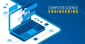 Computer Science Engineering Jobs