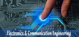 Electronics and Communication Engineering Jobs