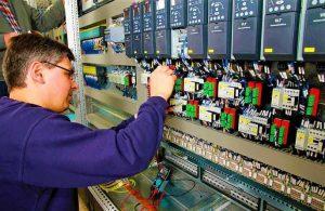 Instrumentation Jobs