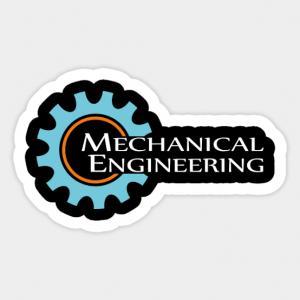 Mechanical Engineering Jobs