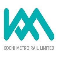 Kochi Metro Rail Recruitment