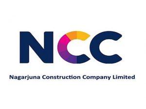 NCC Limited Recruitment