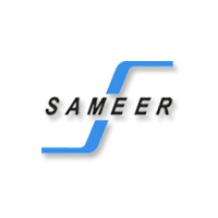 SAMEER Recruitment